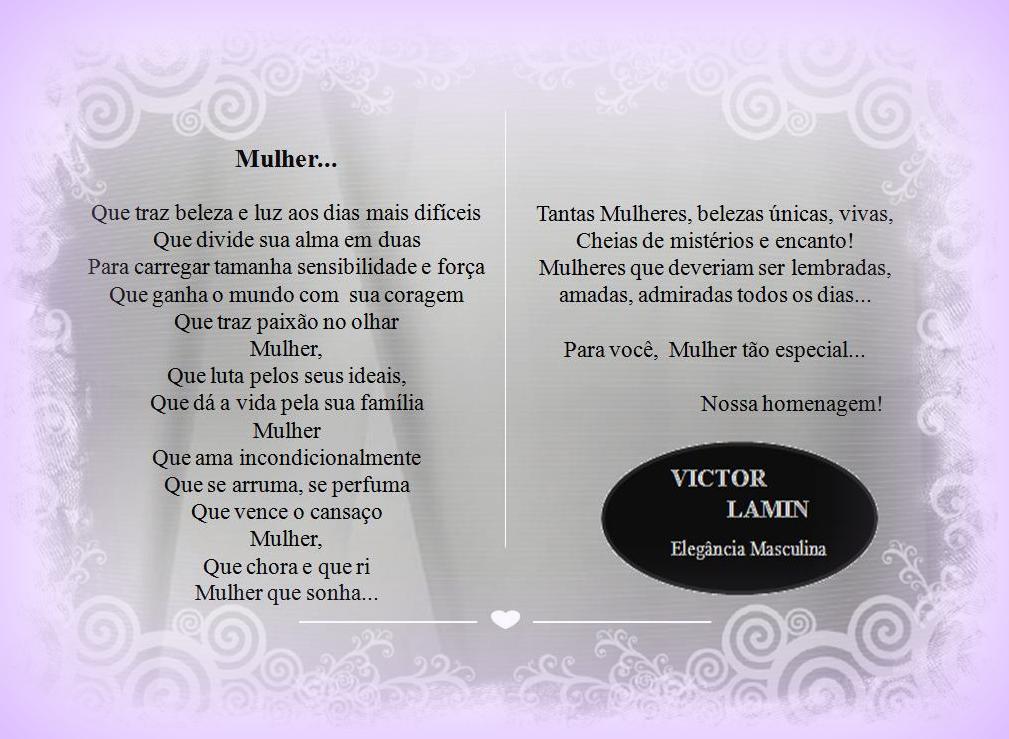 victorlamin_post_dia_da_mulher_2013