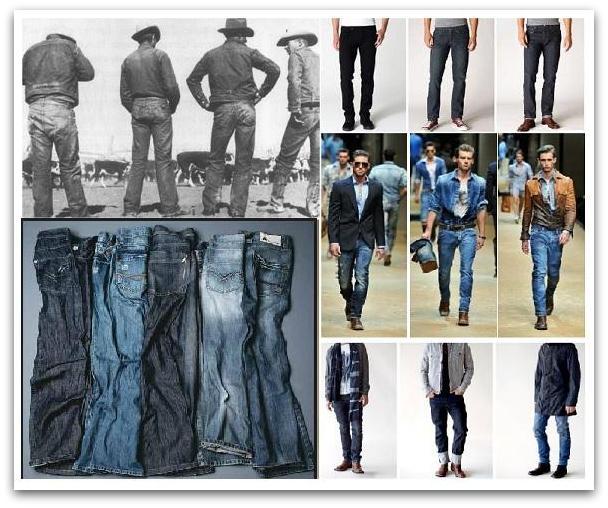 dicas-jeans-modamasc