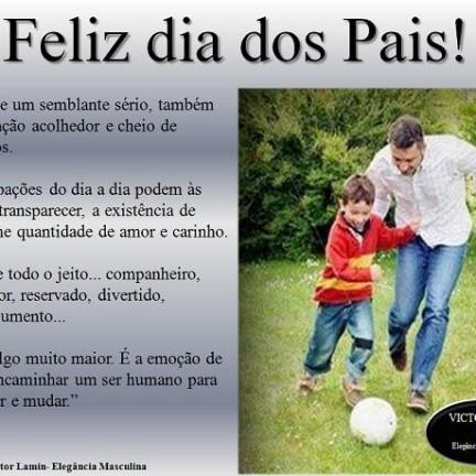 dia_dos_pais_2013