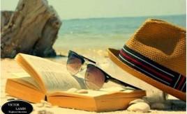 lazer_calor_praia