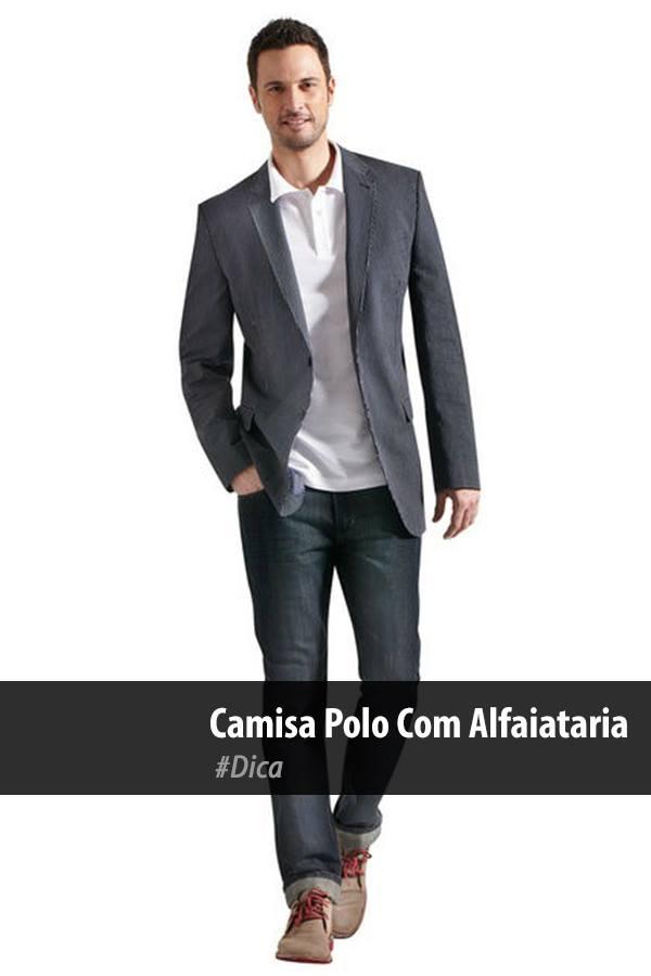 camisa_polo_alfaiataria_1