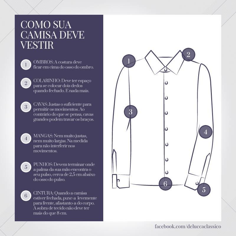 como_sua_camisa_deve_vestir
